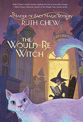 the-would-be-witch