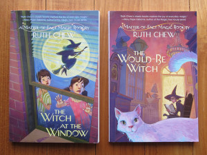 ruth-chew-paperbacks-sep-2014-front
