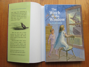 the-witch-at-the-window-front
