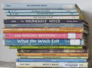 newoldbooks