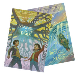 new-books-jan-2014