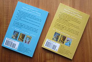 paperback-back - sm