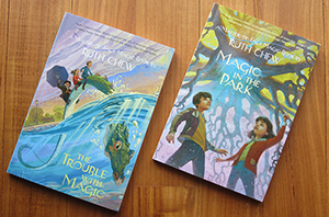 paperback-front - sm