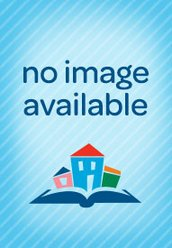 no_image_available_random_house