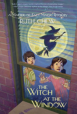 the-witch-at-the-window