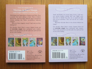 ruth-chew-paperbacks-sep-2014-back