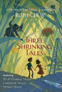 Three-Shrinking-Tales